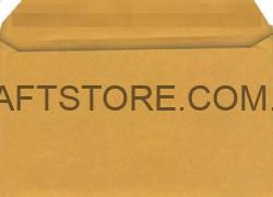 купить конверты крафт С6