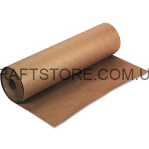 Пищевая упаковочная бумага купить