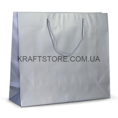 купить Пакеты цветные для подарков