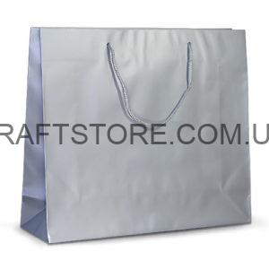 купить Крафтовые подарочные пакеты