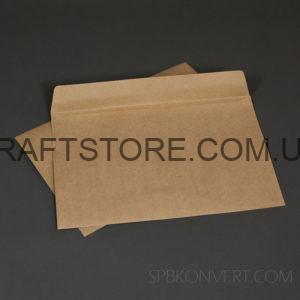 Крафт пакет конверт для рентгеновских снимков купить оптом
