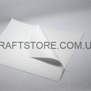 Эко крафт бумага А4 листовая цена