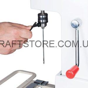 Автоматические станки для прошивки документов