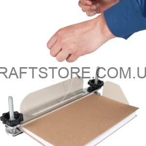 Ручные станки для прошивки документов