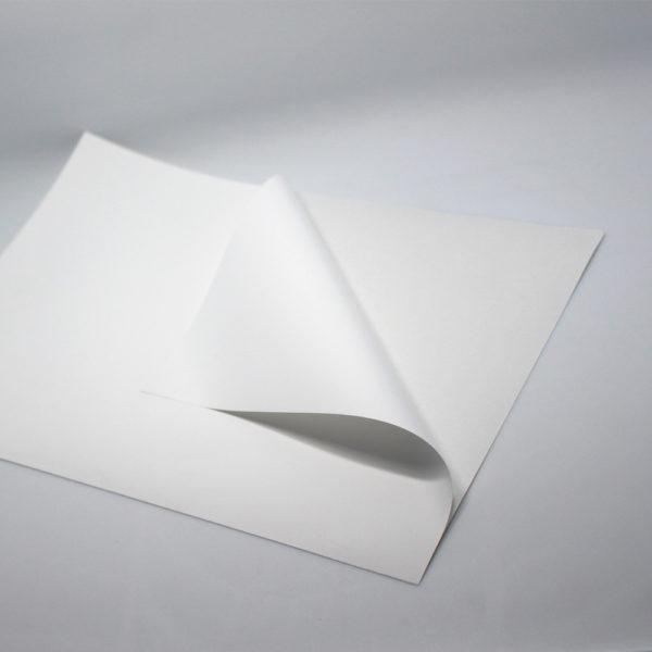 Эко крафт бумага в листах А4 купить