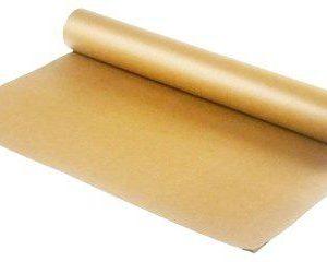 Крафт бумага для упаковки пищевых продуктов украина