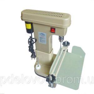 Станок автомат Yunger m168 для переплета документов украина