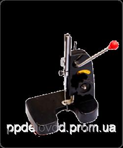 Ручной станок для прошивки Лотос-1 купить