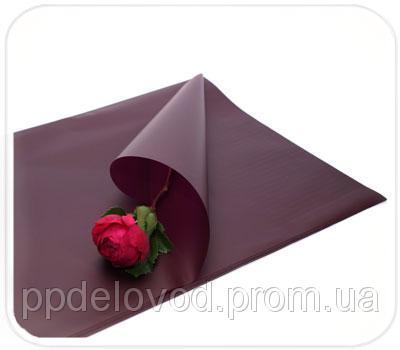 Упаковка для цветов флористическая купить оптом