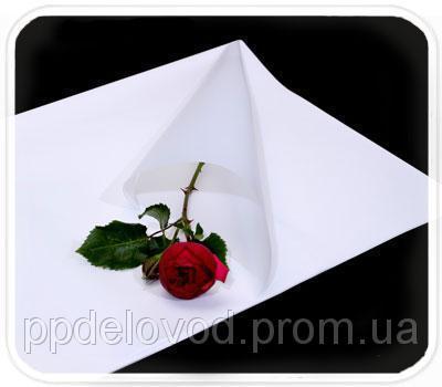 Флористическая упаковка для цветов купить