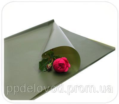 Упаковка для цветов флористическая купить украина
