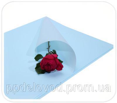 Флористическая упаковка оптом цена