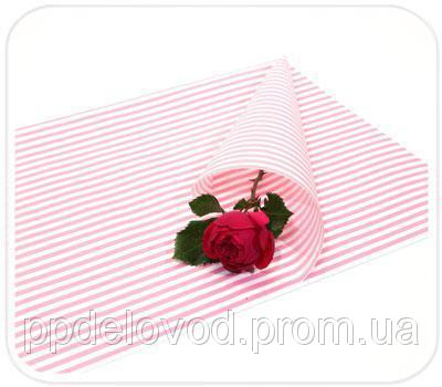 Пленка флористическая для цветов цена