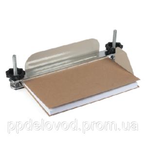 станок для прошивки документов формата А4 цена