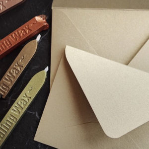 крафт конверт с5 (а5), конверт из крафт бумаги купить украина