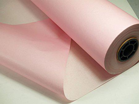 Крафт бумага в рулонах 5 метров купить украина