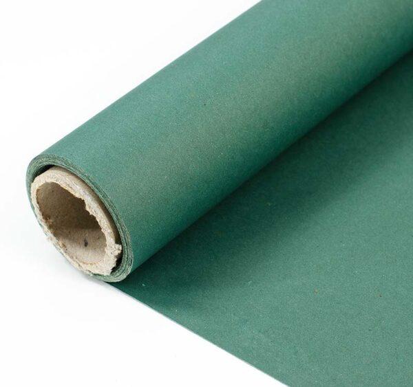 Бумага крафт в рулонах упаковочная купить