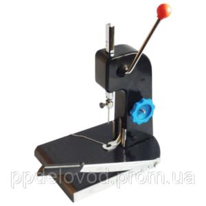 пристрій для зшивання документів Лотос-2 купити