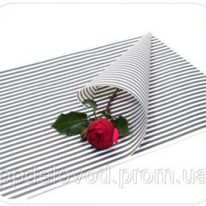 Цветочная упаковка флористическая цена
