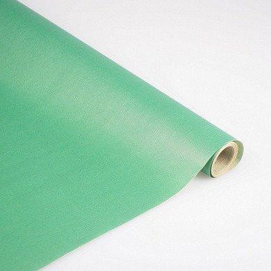 Крафт бумага в рулонах цветная купить