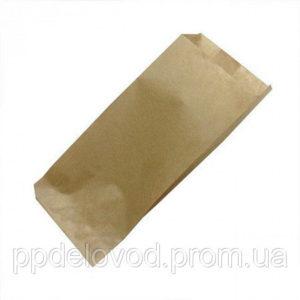 пакет саше для приборов купить оптом