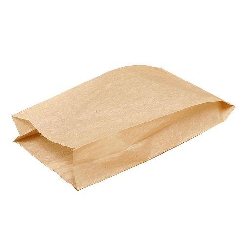 Бумажные пакеты саше оптом купить украина