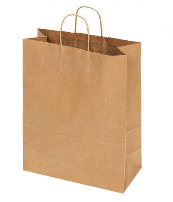 Готовые крафт пакеты купить оптом