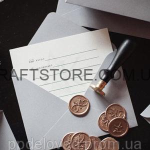 крафт конверт С5, формат С6 купить оптом