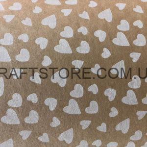 Упаковочная бумага в рулоне купить украина