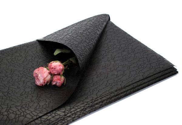 Флористические материалы купить украина