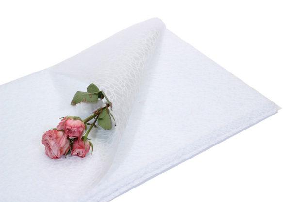 Упаковочная флористическая пленка купить