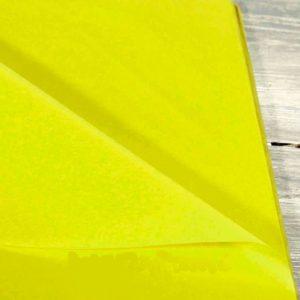 цена на Тишью упаковочная бумага