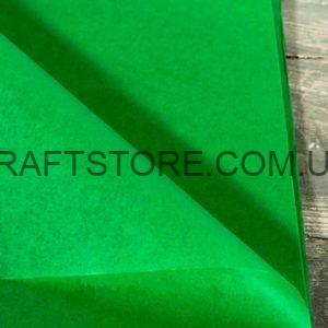 Оберточная бумага тишью цена украина