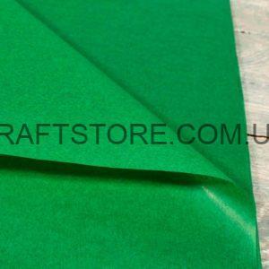 Папирусная бумага тишью купить украина