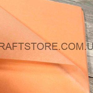 Оберточная бумага тишью купить украина