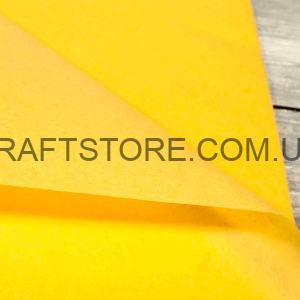 Бумага тишью для упаковки цена украина