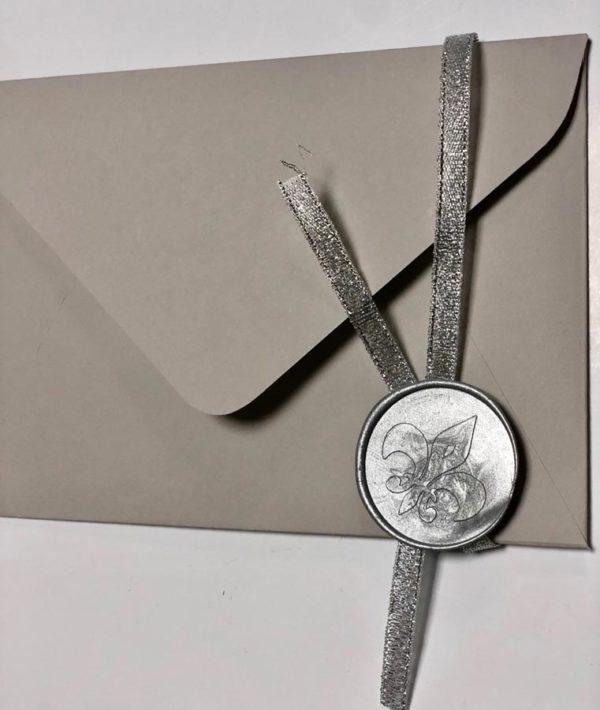 Подарочный конверт С5 из крафт бумаги купить украина