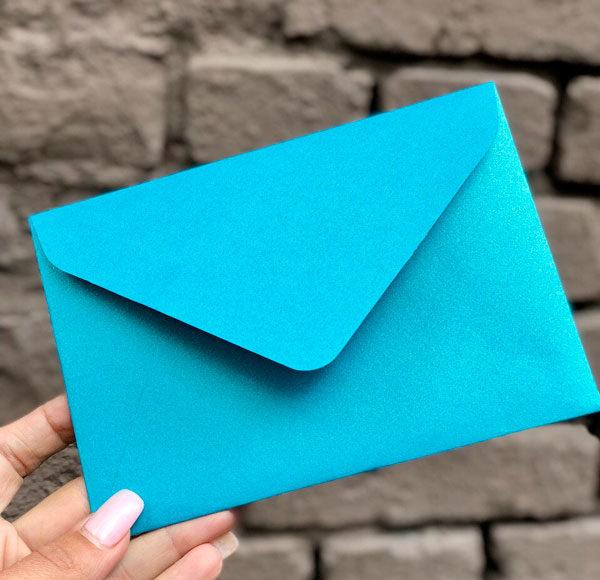 Готовые конверты крафт С6 дизайнерские купить украина