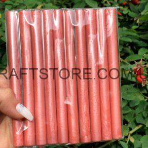 Цветные сургучные палочки купить украина