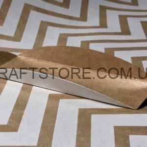 Кондитерские подложки под выпечку купить