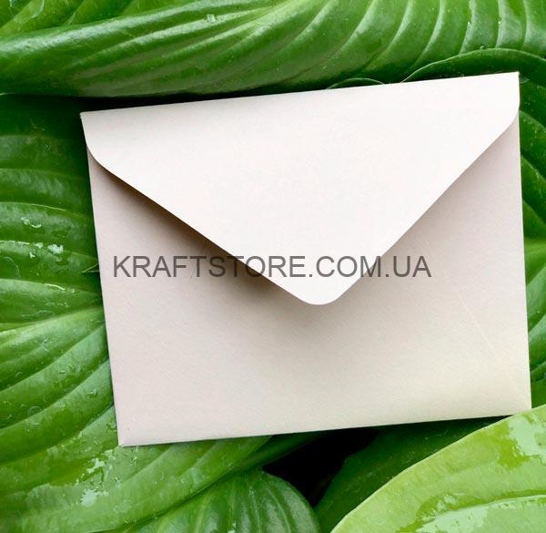 Упаковка для пластиковых карт оптом украина