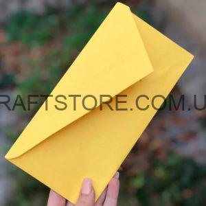 Подарочный конверт DL купить