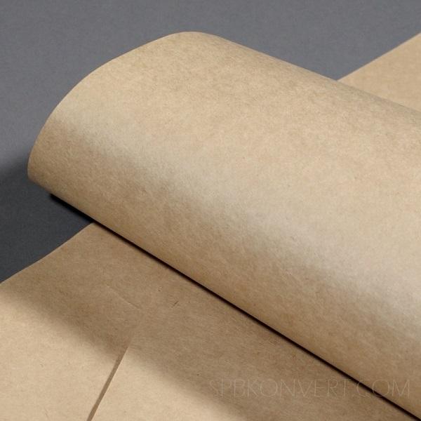 купить Пергамент для упаковки продуктов