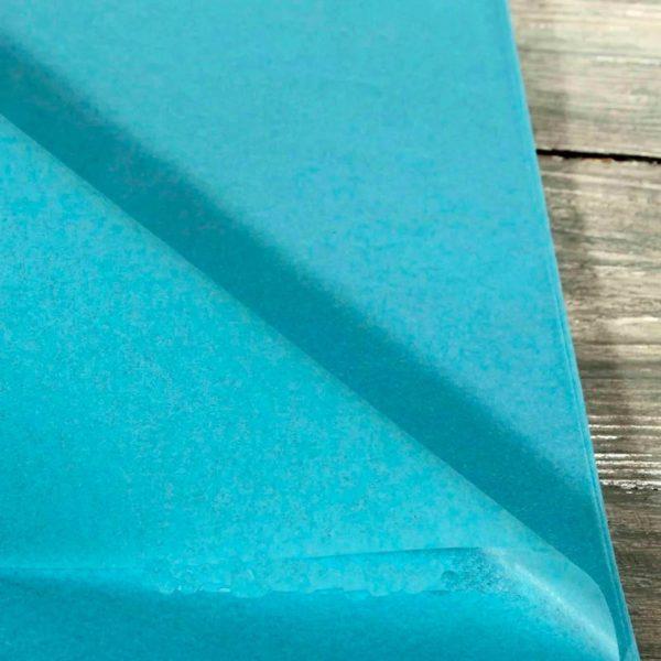 Оберточная бумага для одежды оптовая цена