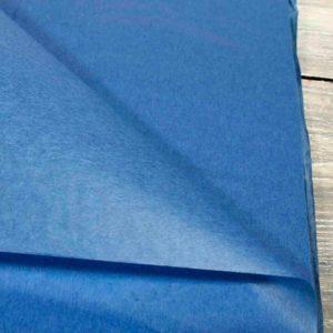 купить Бумага тишью для одежды