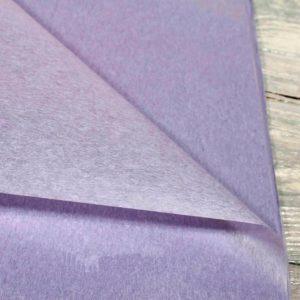 Папиросная бумага для упаковки купить дешево