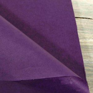 Цветная бумага тишью листовая купить оптом