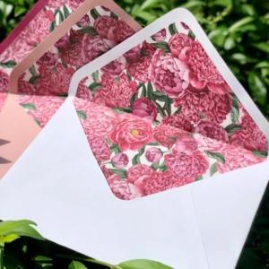 конверт С5 ручной работы купить