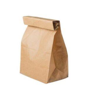 Бумажные упаковочные пакеты купить недорого
