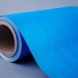 Цветная крафт бумага в рулоне для упаковки купить